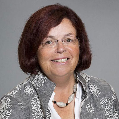 Fischer-Sitzwohl Birgit